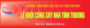 khoi cong xay nah tinh thuong