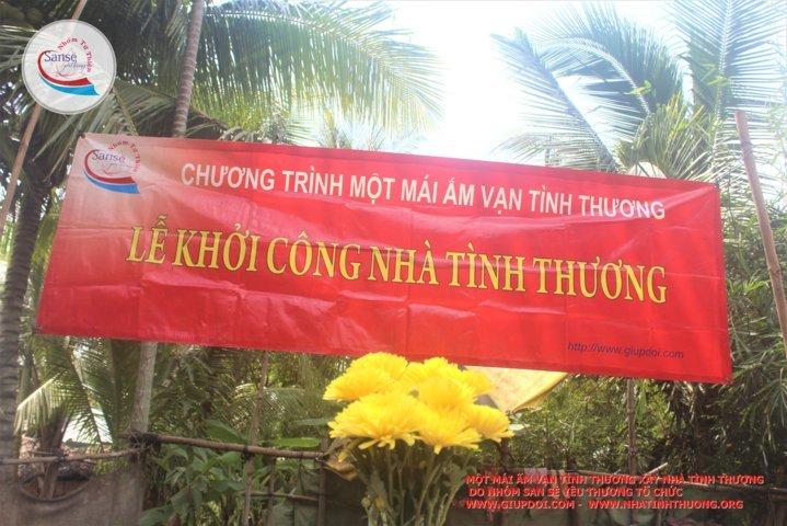 mai am tinh thuong san se yeu thuong