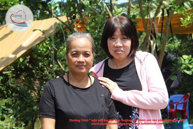 Nha tinh thuong co nga vinh long