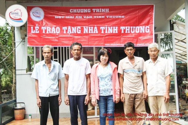 tinh thuong thach chenh soc trang